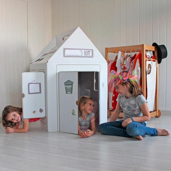 Housekit-This-Is-Karton4