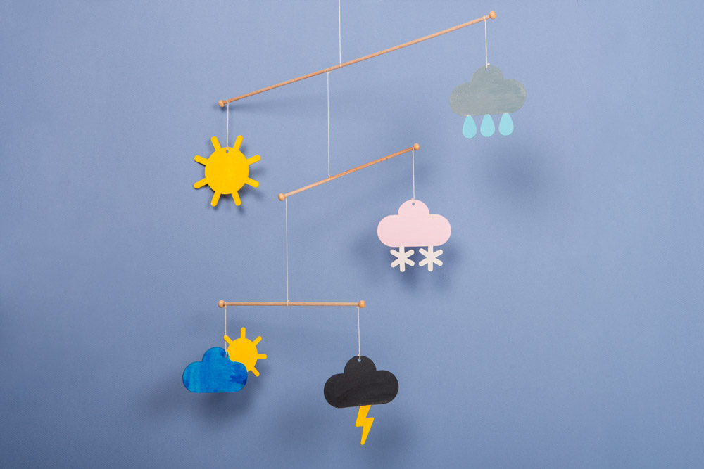 koa koa craft activities for kids imagined by designers