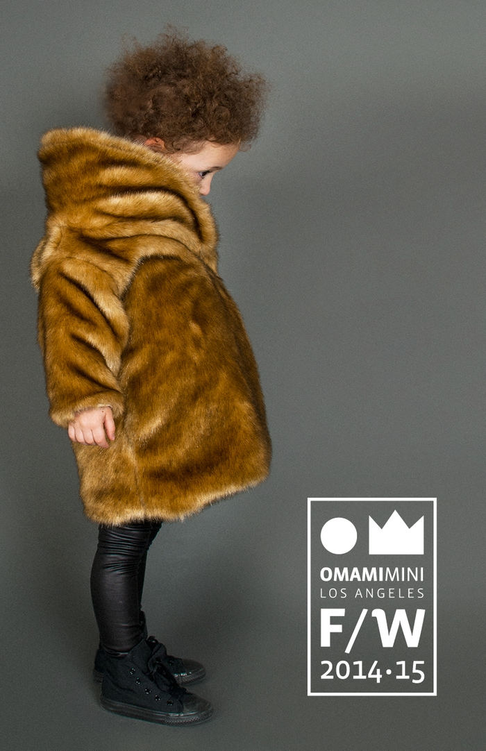 OMAMimini_FW14-15