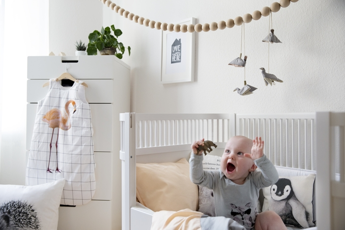 The-youngster-nursery-stuff