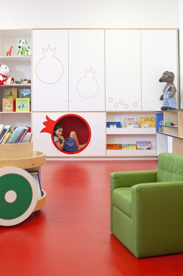 architecture-for-kids2