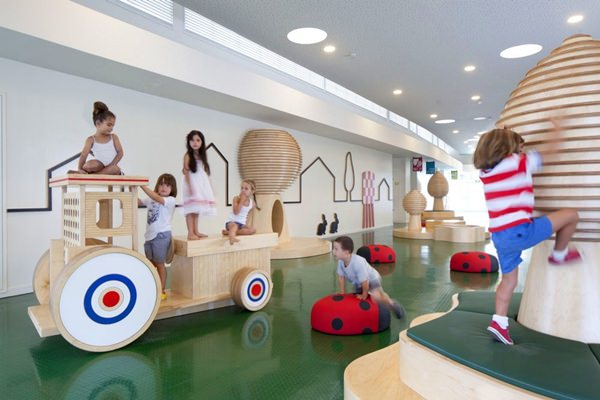 architecture-for-kids3