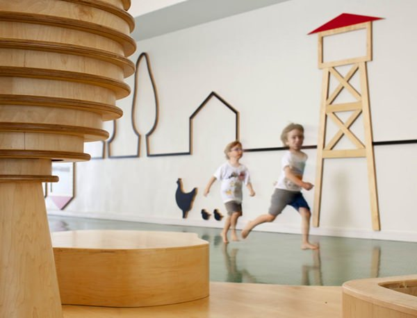 architecture-for-kids4