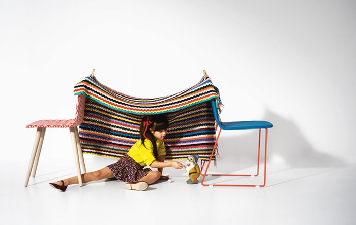 batistella-chairs4