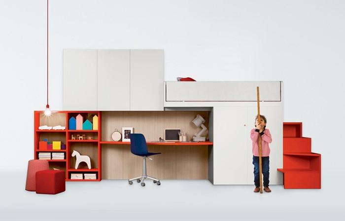 batistella-furniture1