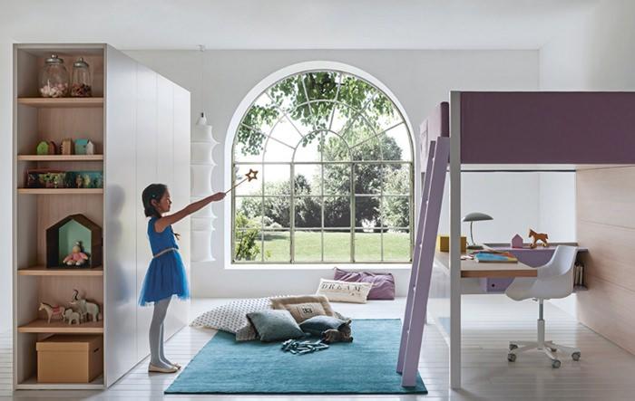 batistella-girls-bedroom6