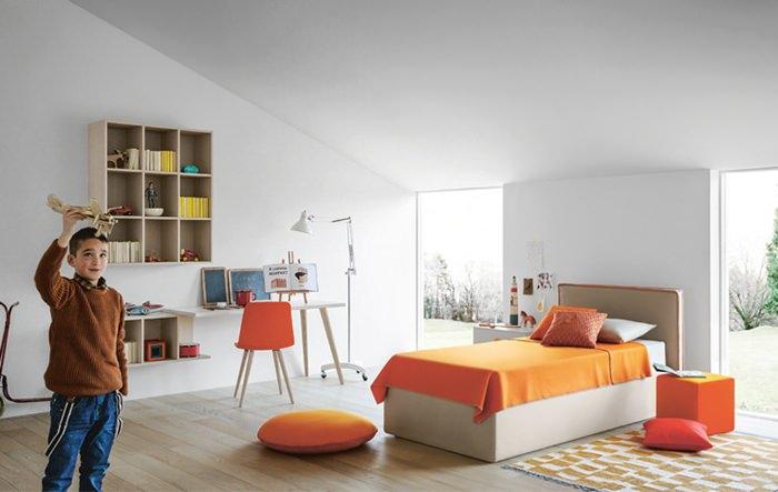 batistella-kids-furniture5