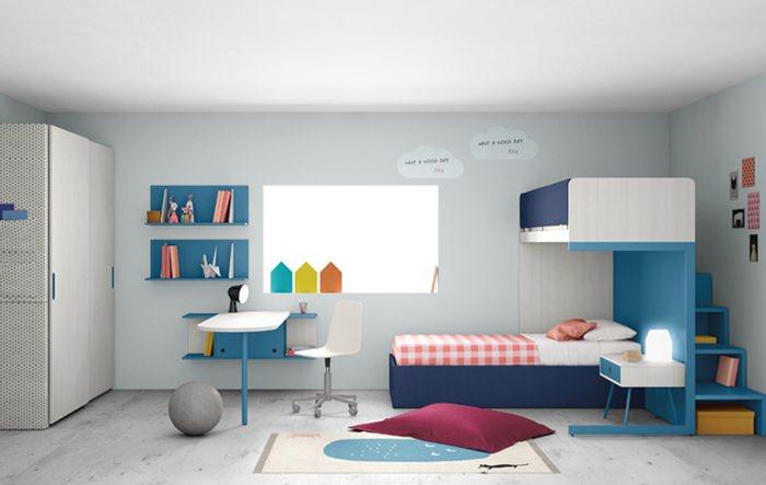 battistella-children-bed
