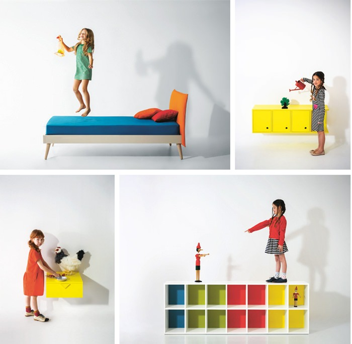 battistella-kids-furniture9