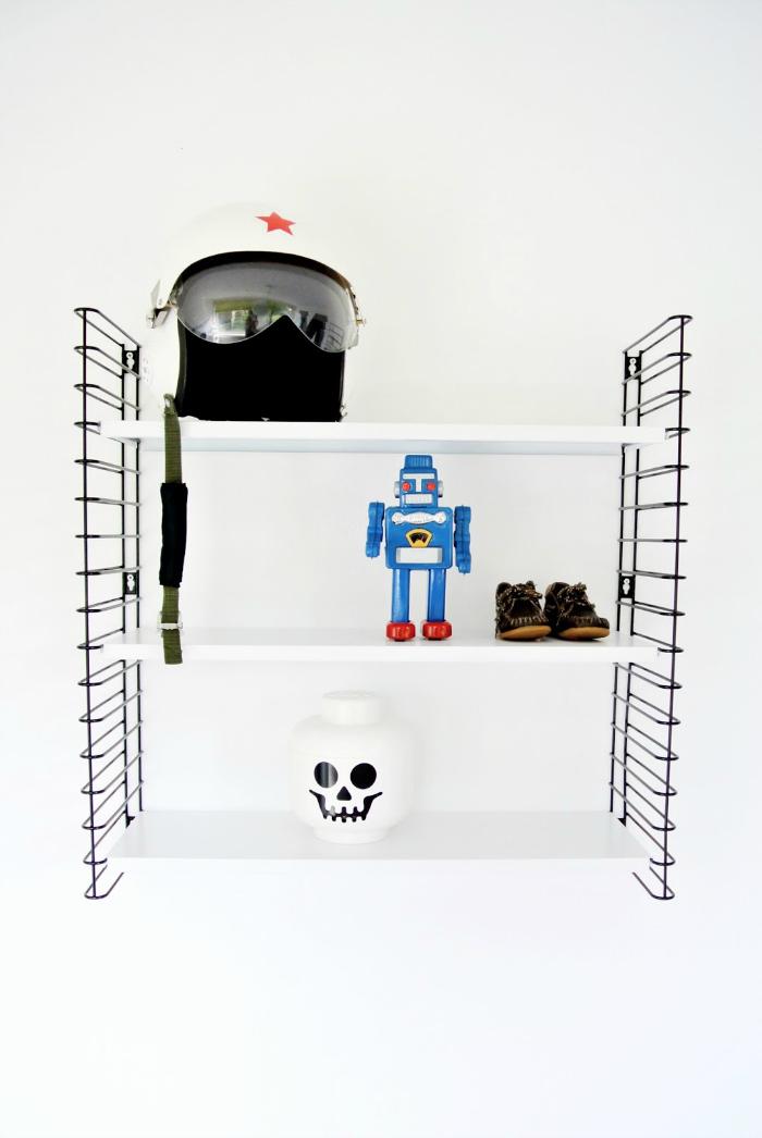 child-room-scandinavian-style