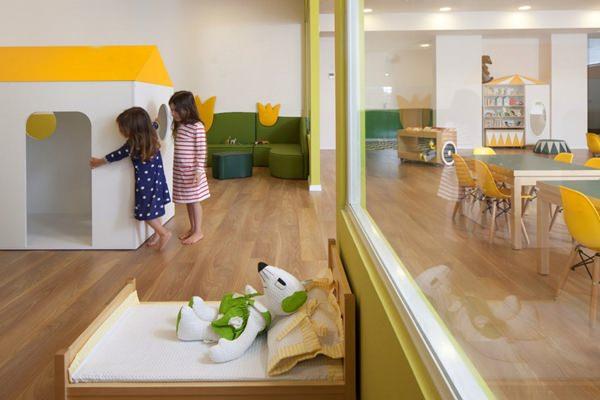 children-designer-nursery1