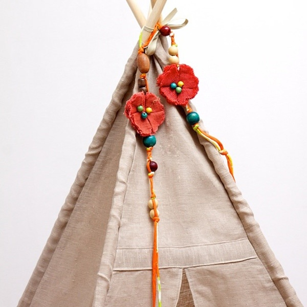 children-flower-tipi4