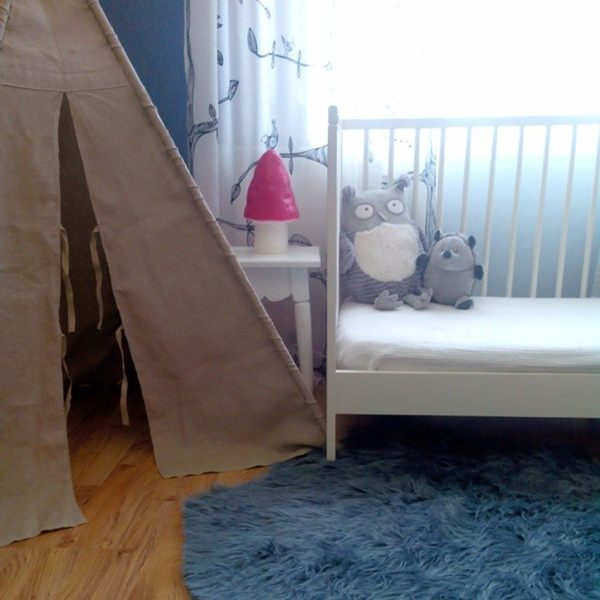 children-tipi6