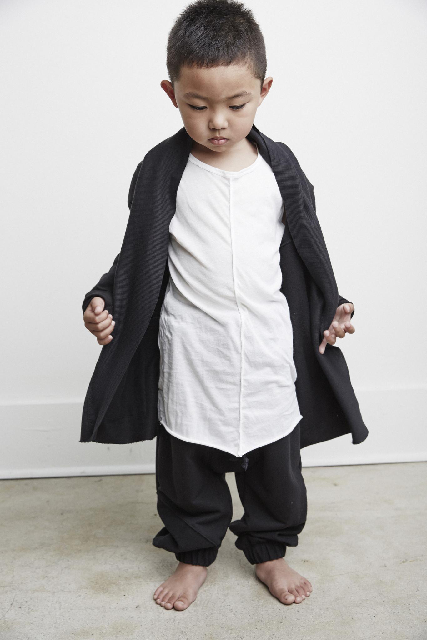 daniel-patrick-clothing-for-kids - Petit & Small