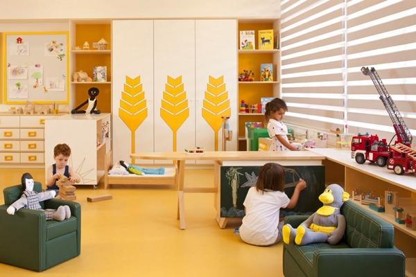 decoration-school2