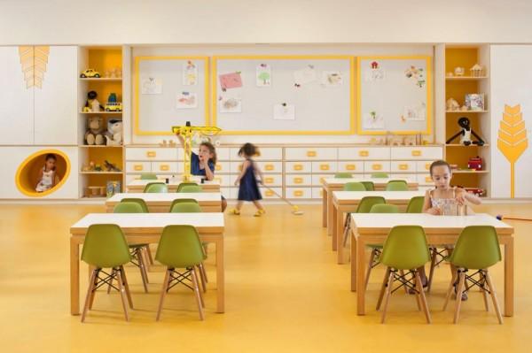 designer-school1