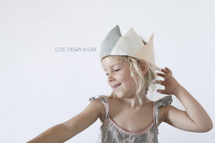 fabelab-fabric-kids.crown6