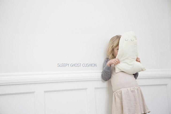 fabelab-kids-cushion-ghost4