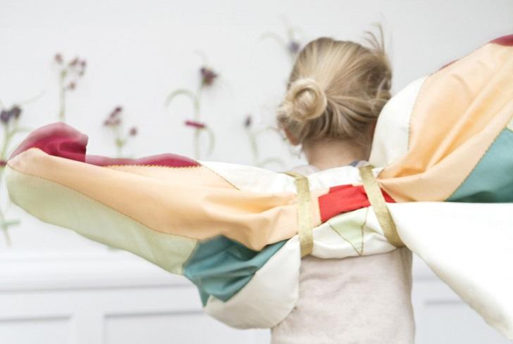 fabelab-wings-dream-in-children-textile3