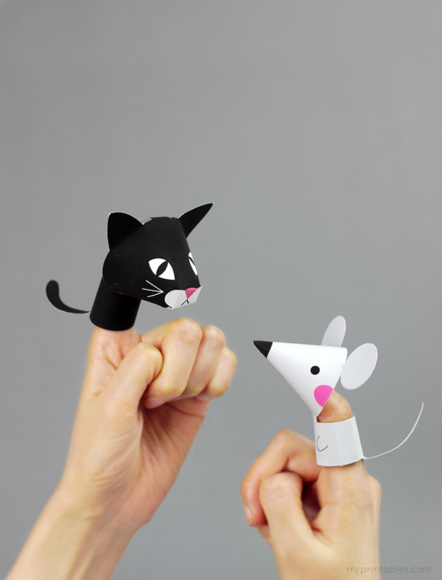 farm-animal-finger-puppet-cat-mouse