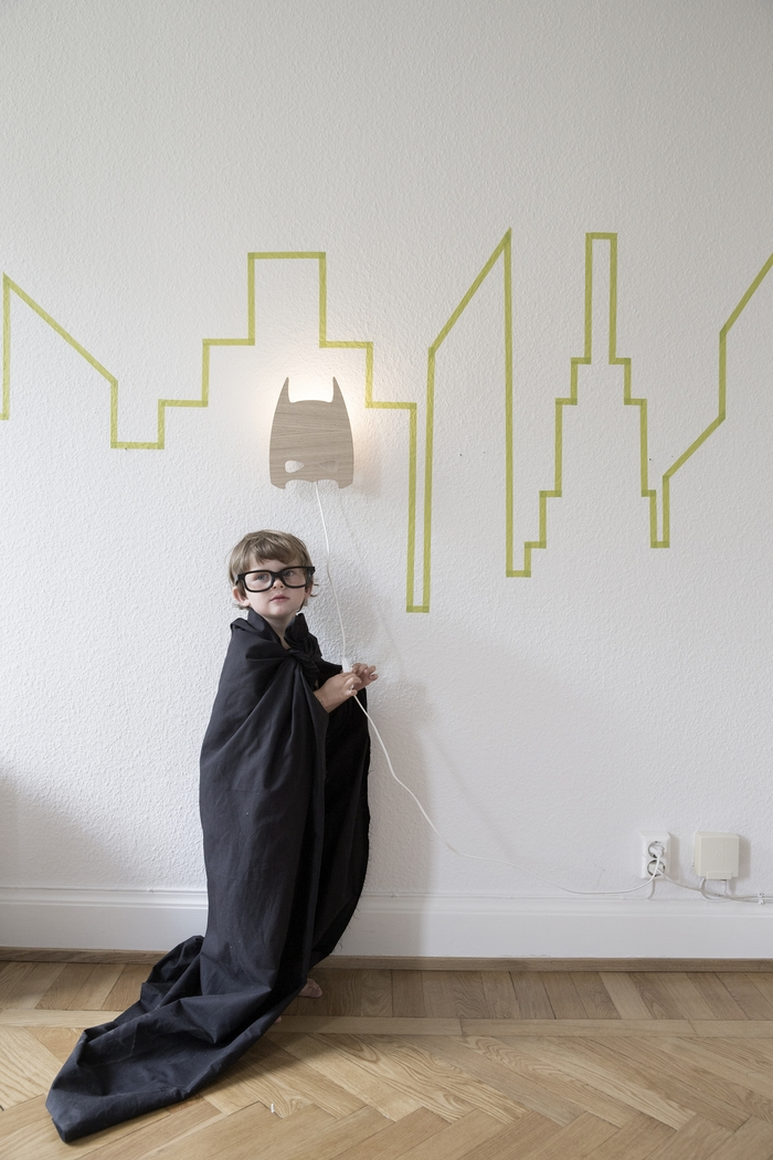 kids-design-concept-store