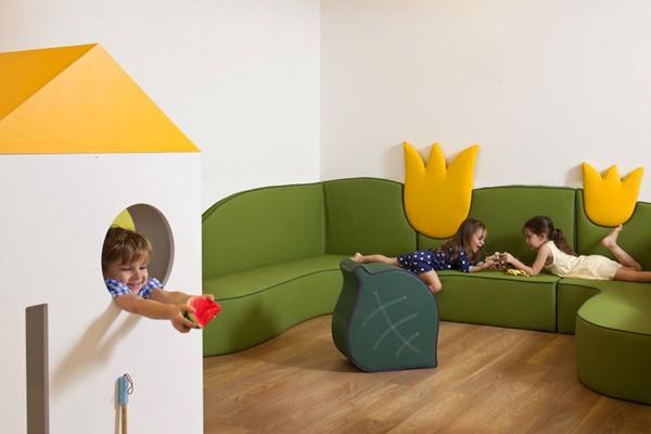 kids-designer-nursey2
