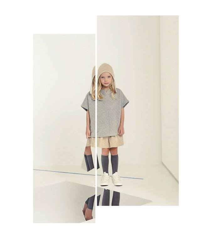 kids-on-the-moon-clothing