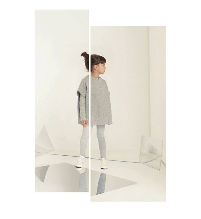 kids-on-the-moon-kids-clothes