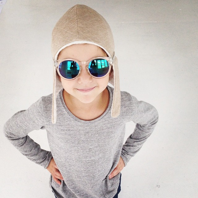 kids-on-the-moon-kidswear