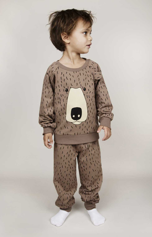 mini-rodini-childrens-autumn-collection3