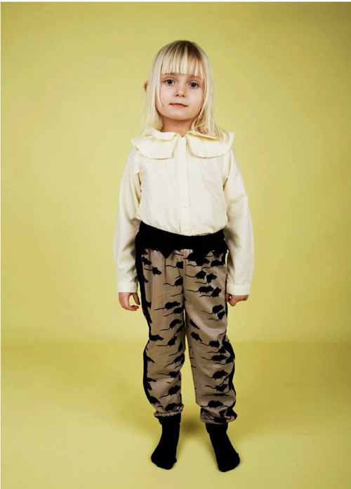 mini-rodini-childrens-autumn-collection5