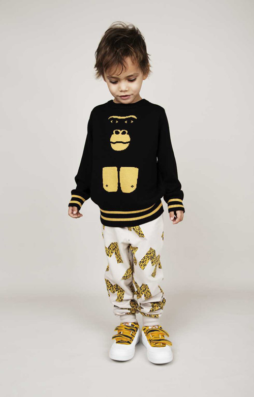 mini-rodini-childrens-autumn-collection6