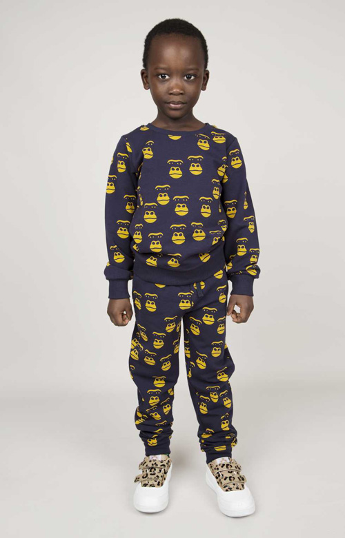 mini-rodini-childrens-autumn-collection7