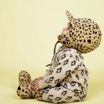 Winter collection by Mini Rodini and The Circus