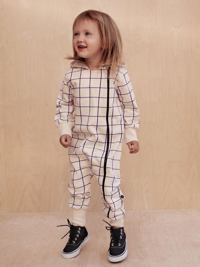 overall-mainio-clothing