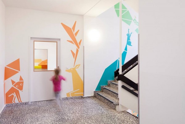 perela_design-for-children3