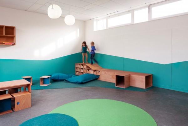 perela_design-nursery6