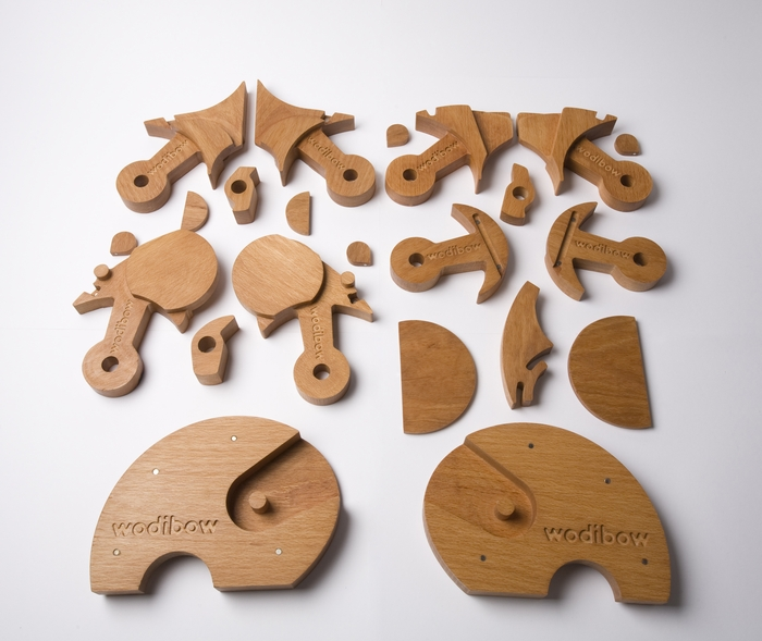 pieces-mastodont-wooden-plaything