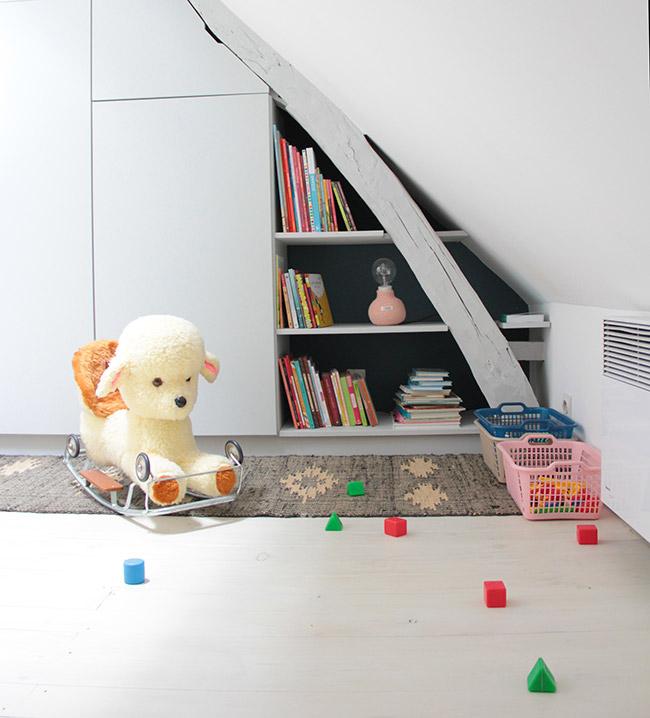 reading-nook-baby-nursery