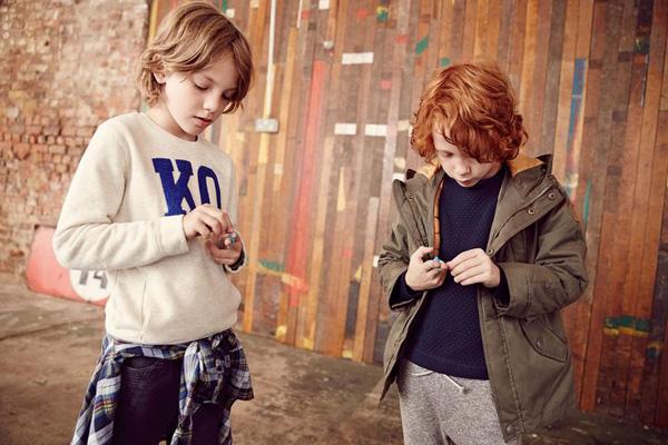 zara-kids-aw-2014-2