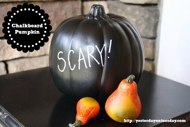 Chalkboard-Pumpkin2