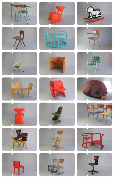 Happy-Industries-Kid-Furniture