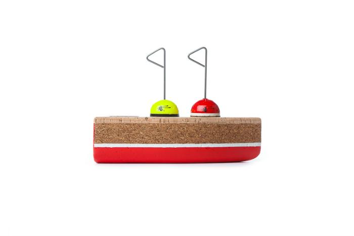 Hory-sura-cork-plaything