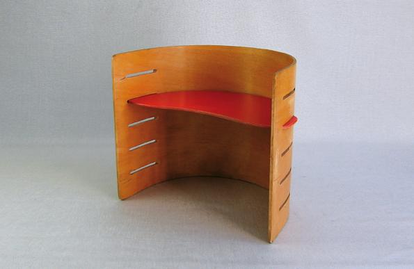 Kristian-Vedel-vintage-furniture