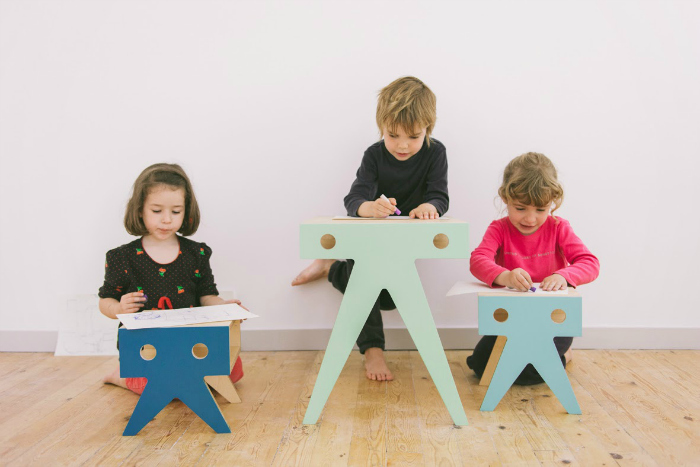 Nimio-The-Walrus-family-childrens-furniture