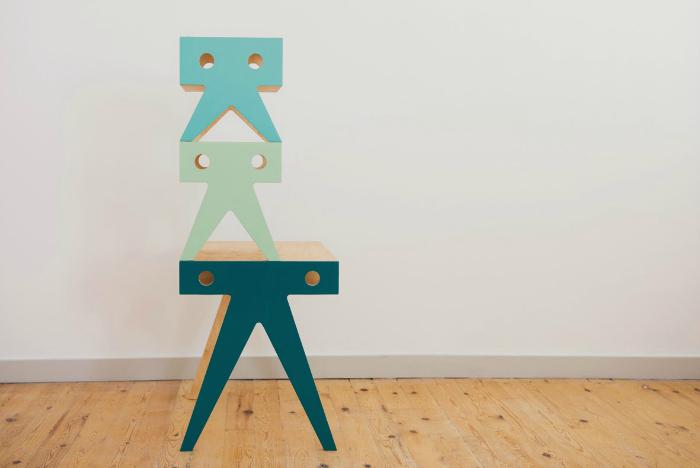 Nimio-The-Walrus-family-kids-furniture