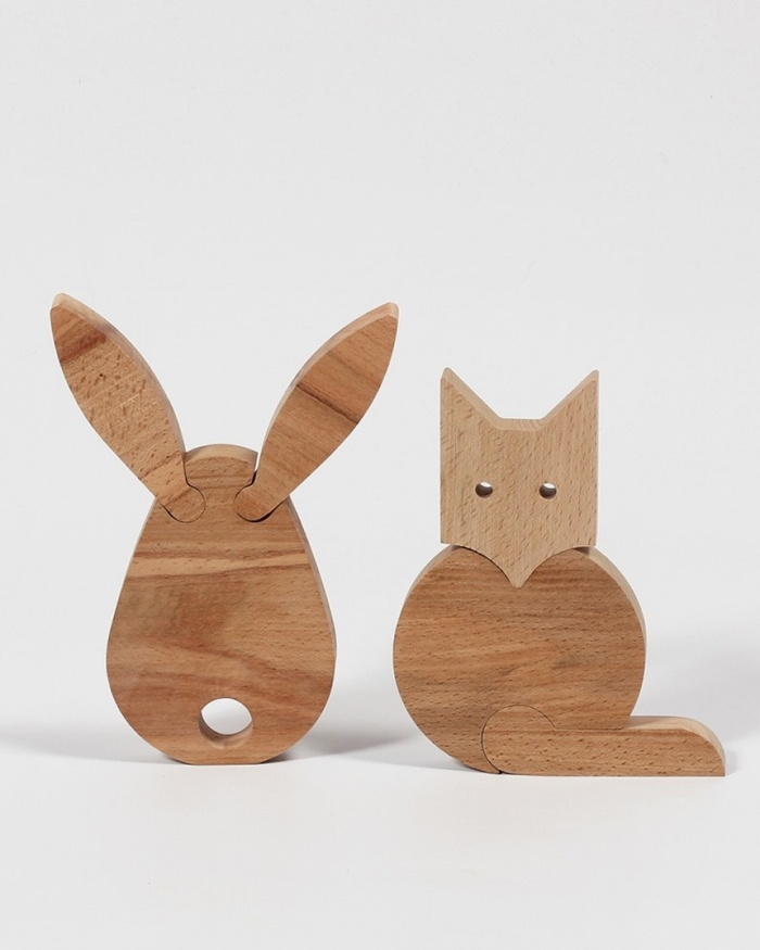 Saturday-Workshop-Fox-bunny