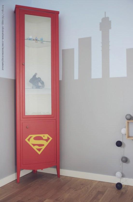 Superman-childrens-room2