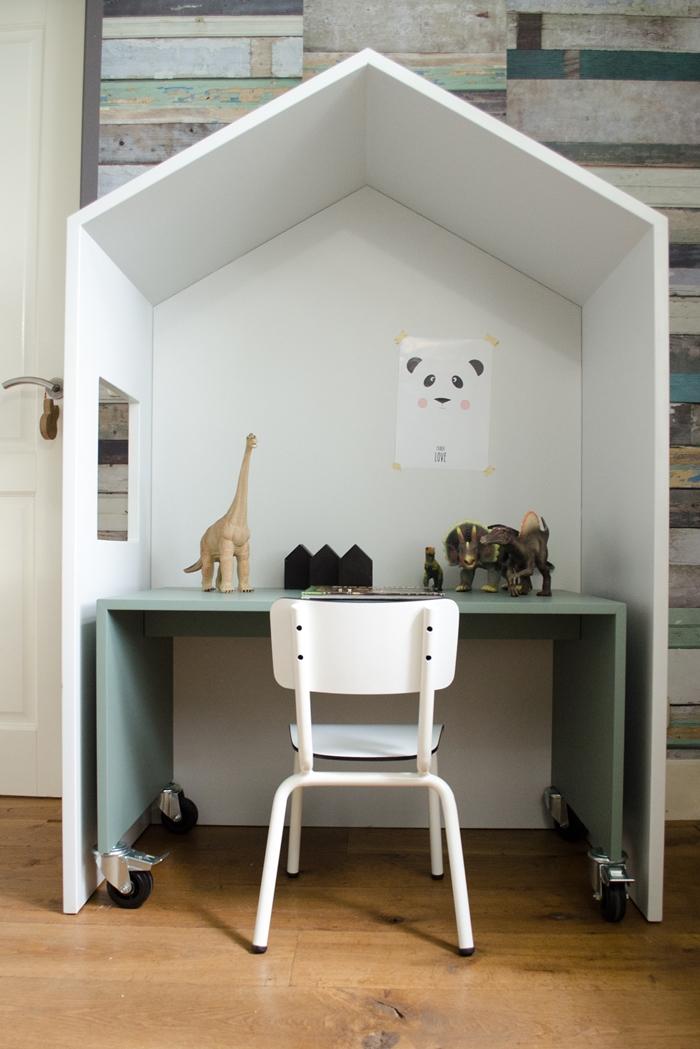 bedhuisje-desk