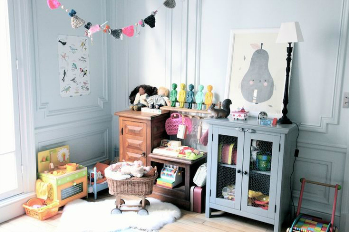 bird-kids-room